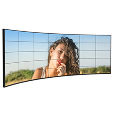 Products / LCD Video Wall-Digital Signage,LCD Video Wall,LCD
