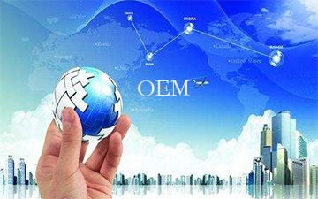 More than 11 years experience in OEM/ODM.